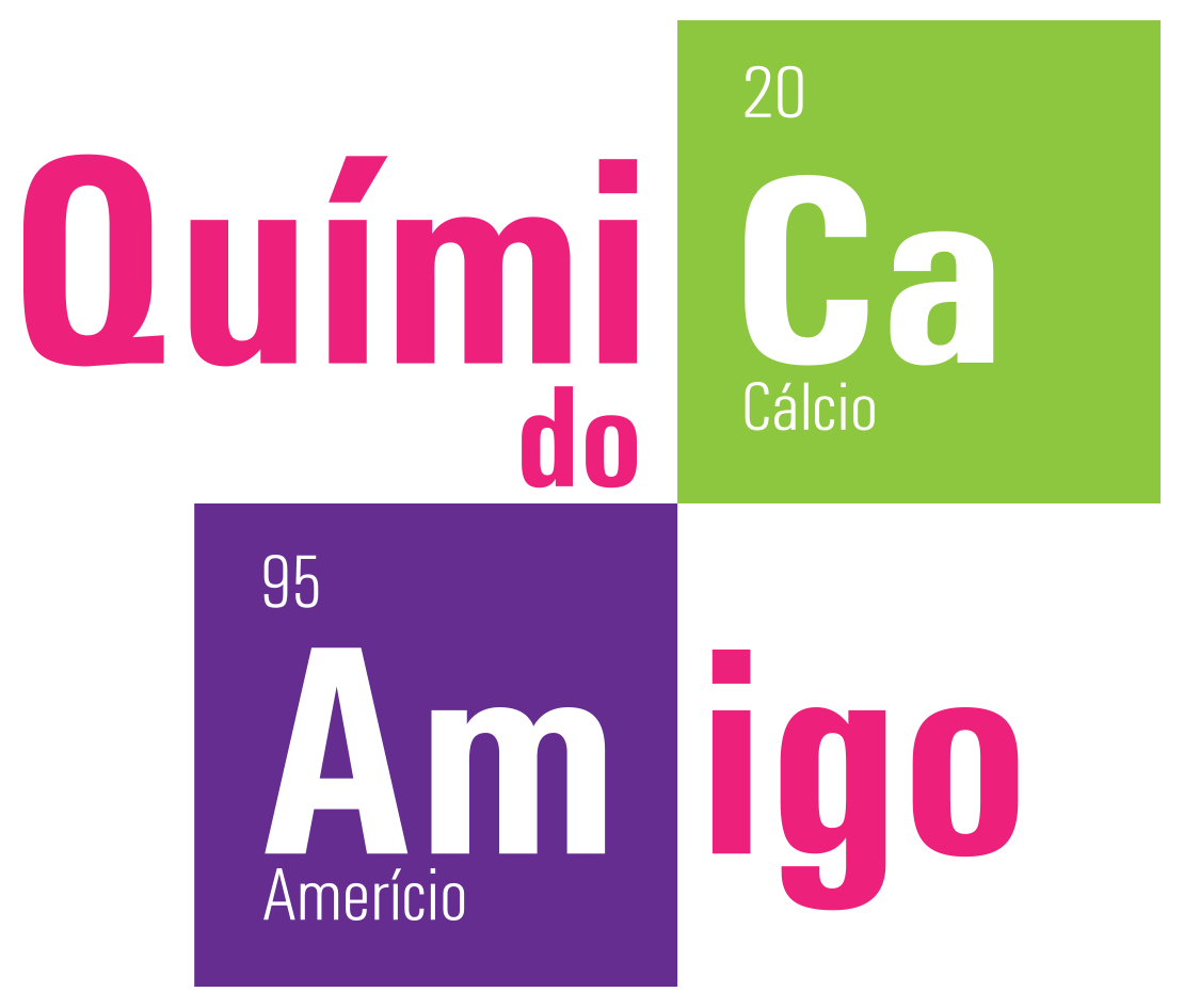 Quimica do Amigo